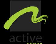 Active group Ltd