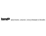 Banda Ltd