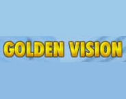 Golden Vision Ltd