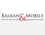 Balkan&Mobile Ltd