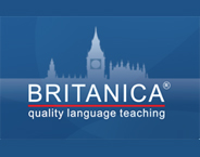 Britanica Ltd