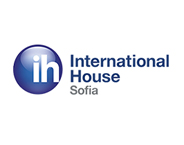 International house Sofia Ltd