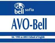 Avo Bell Ltd
