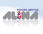 Alina Language Center Ltd