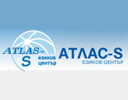 Atlas-S language school