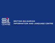 British-Bulgarian informational and language center