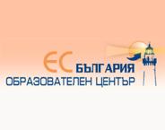 Dondukov School center