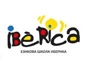 Iberica language center