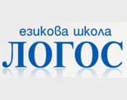 Logos language shool