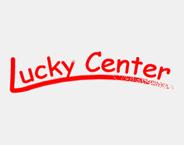 Lucky center