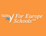 For Europe Schools