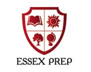 Essex Prep