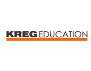 Kreg education