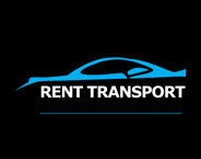 Rent Transport LTD