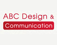 ABC Design and Comunication