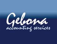 Gebona accounting service