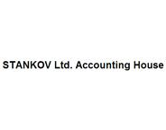 Stankov Ltd