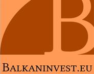 Balkan Invest Ltd