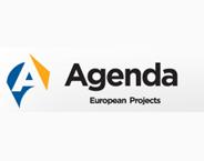 Agenda Ltd