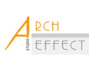 ArchEffect