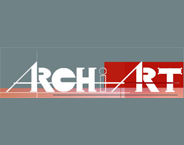 ArchiArt