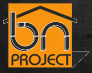 BNproject