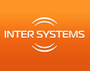 INTER SYSTEMS LTD.