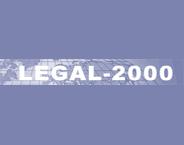 Legal 200