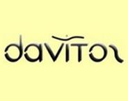 Davitoz study center