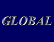 Global translation agency