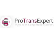 PROTRANSEXPERT LTD