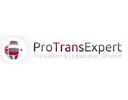 Protransexpert Ltd