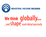 Industrial Holding Bulgaria