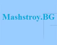 MASHSTROY JSCo