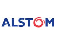 Alstom Bulgaria Ltd