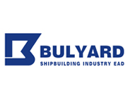 Bulyard