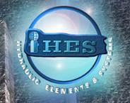 Hydraulic Elements & Systems PLC
