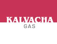 Kalvacha Gas