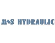 M+S Hidraulic