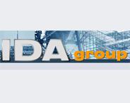 IDA Group