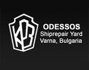 ODESSOS Shiprepair Yard S.A.