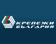 FASTENERS BULGARIA TRADING LTD