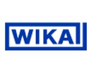 Vika Company
