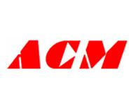 ASM Ltd