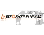 Belorussian Bearings Corp.