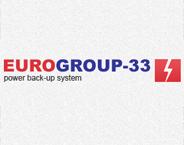 Eurogroup-33