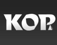 Kor Ltd