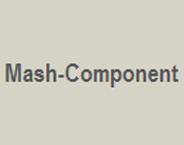 Mash Komponent Ltd