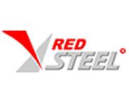 Red steel Ltd