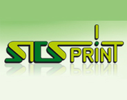 STS Print